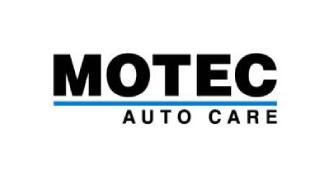 MOTEC Auto Care